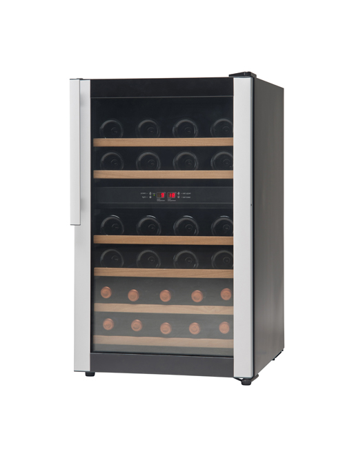 vestfrost-w32-wine-cooler