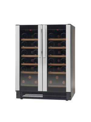 vestfrost-w38-wine-cooler