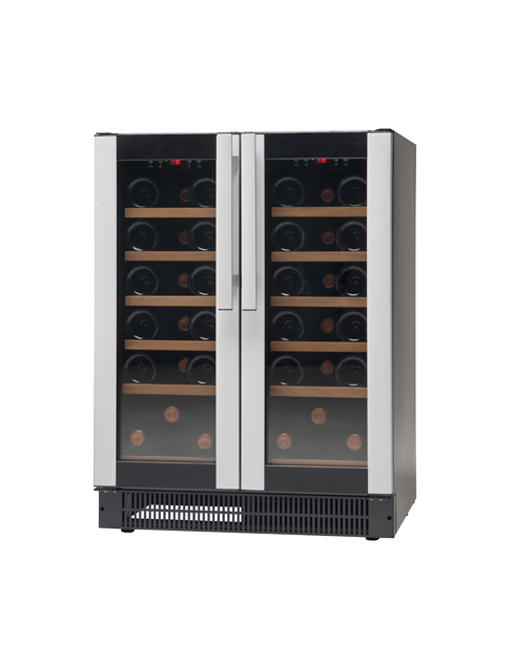 vestfrost-w38-wine-cooler