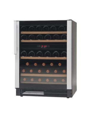 vestfrost-w45-wine-cooler
