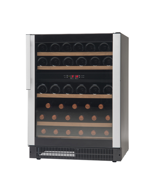 vestfrost-w45-wine-cooler