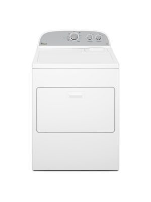 whirlpool-3lwed4830fw-dryer