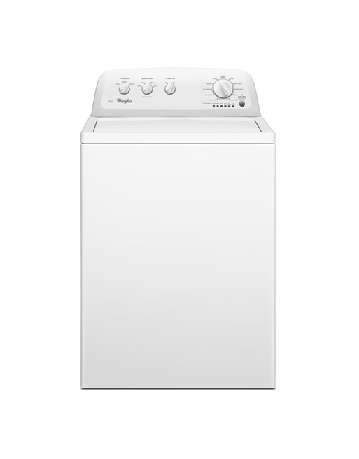 whirlpool-3lwtw4705fw-washing-machine