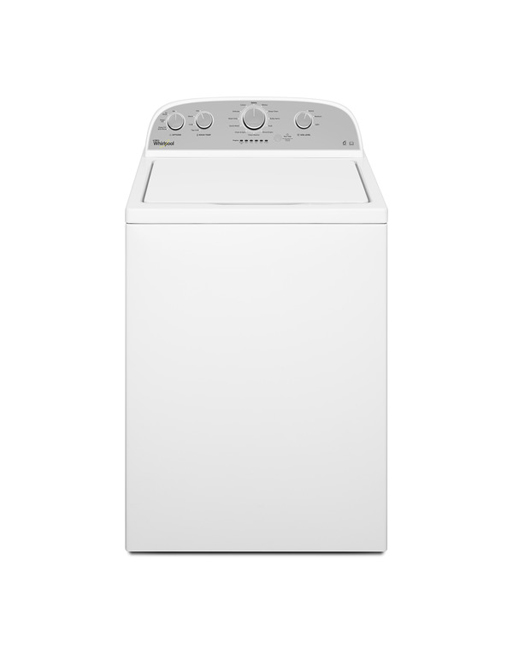 whirlpool-3lwtw4815fw-washing-machine