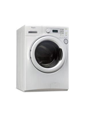 whirlpool-awg1212pro-washing-machine