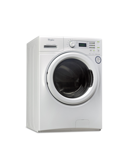 whirlpool-awg1212pro-washing-machine