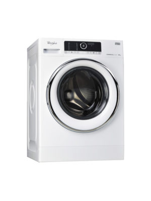 whirlpool-awg912pro-washing-machine