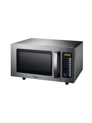 whirlpool-pro25ix-microwave