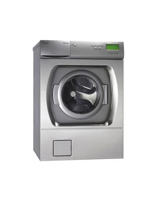 whirlpool-prow0612m-washing-machine