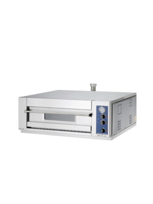 blue-seal-gk616-electric-pizza-oven