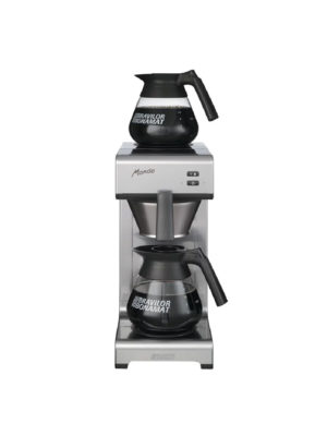 bravilor-bonamat-j510-coffee-machine