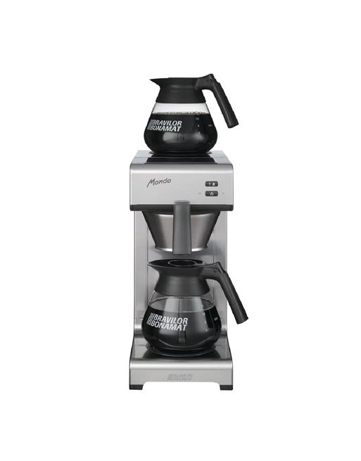 bravilor-bonamat-j510-coffee-machine