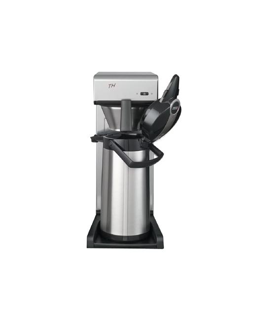 bravilor-bonamat-t418-coffee-machine
