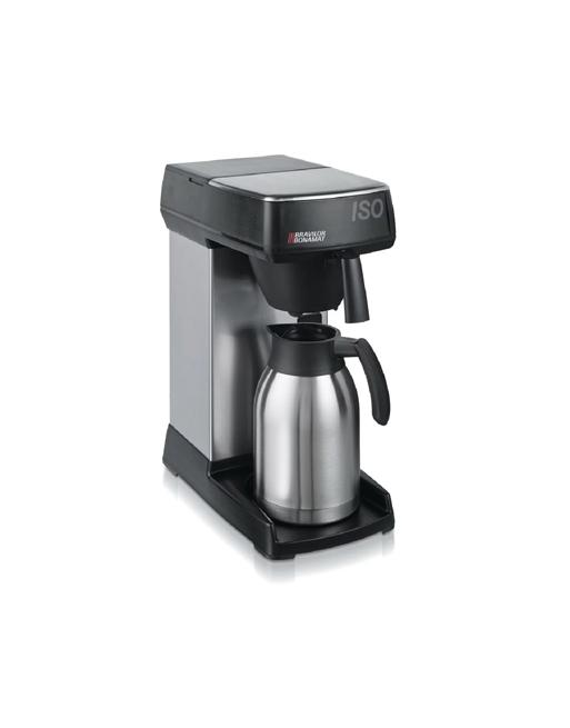 bravilor-dk946-coffee-brewer