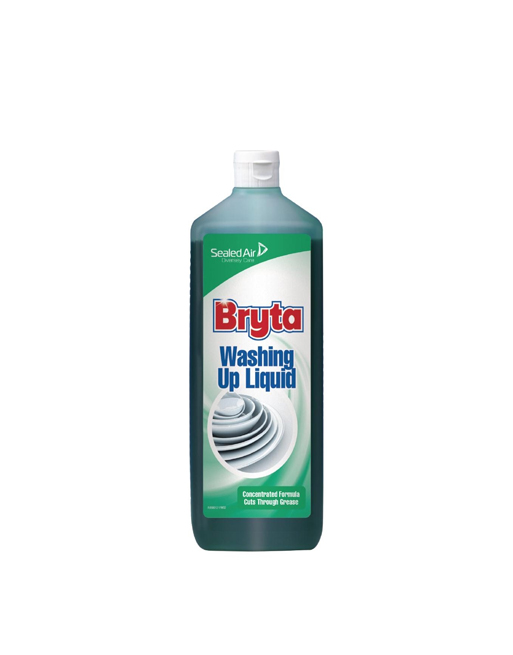 bryta-gh494-washing-liquid-cleaning-bottles-1ltr