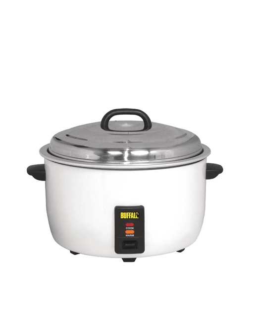buffalo-cb944-rice-cooker