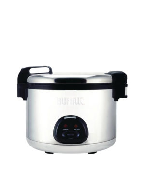 buffalo-ck698-rice-cooker