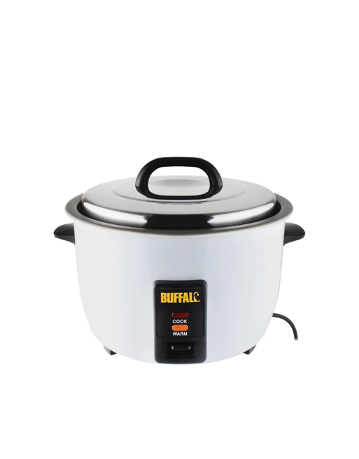 buffalo-cn324-rice-cooker