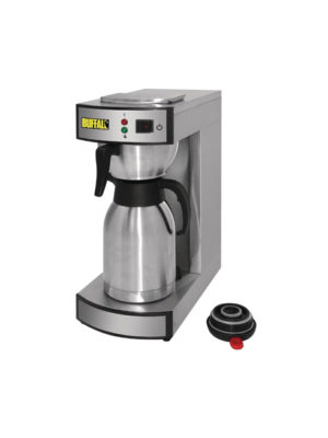 buffalo-dn487-coffee-machine