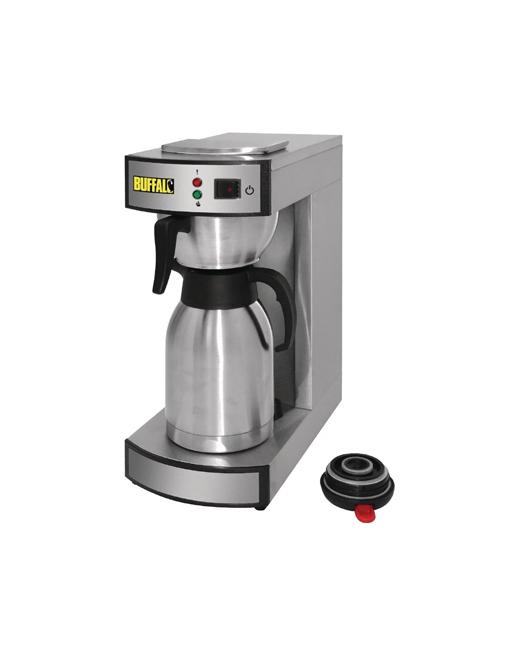 buffalo-dn487-coffee-machine