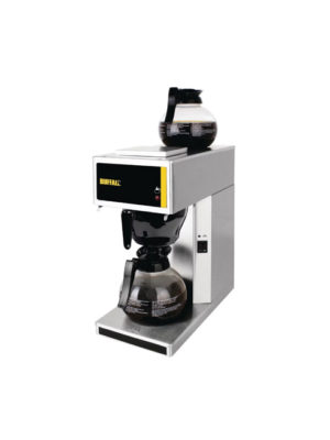 buffalo-g108-coffee-machine