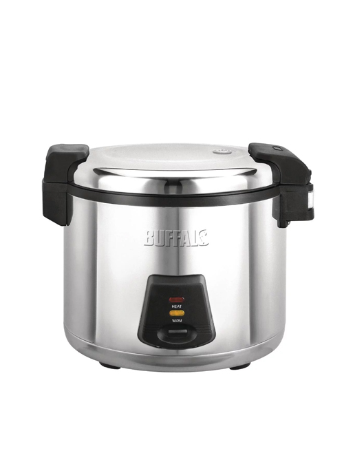 buffalo-j300-commercial-rice-cooker