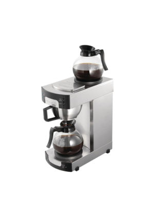burco-cf593-coffee-machine