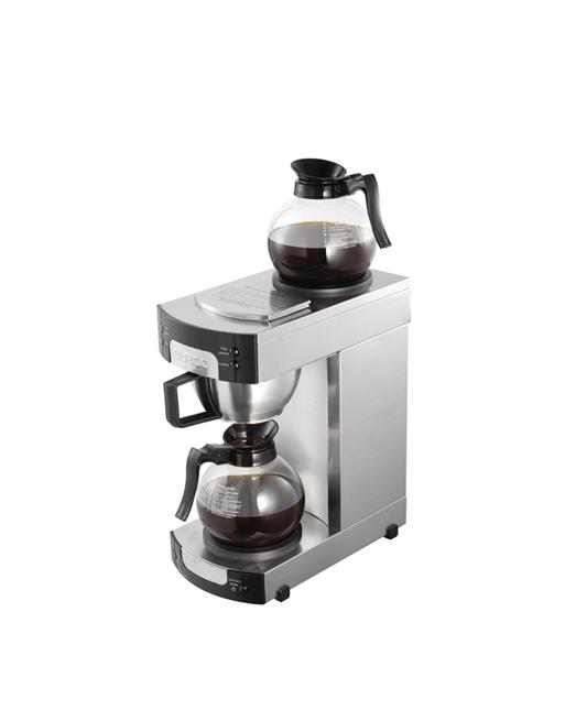 burco-cf593-coffee-machine