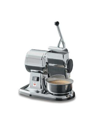 cheese-grater-sirmon-gk053-die-cast-aluminium-electric-parmesan