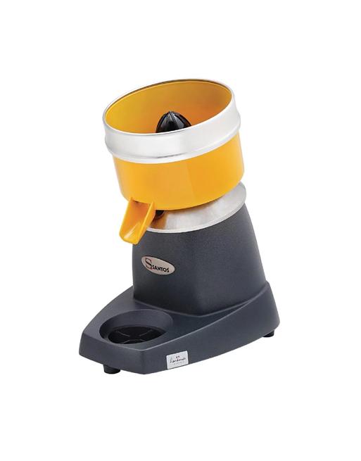 citrus-juicer-santos-k275-commercial-aluminium-high-capacity-classic