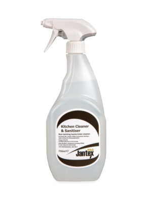 cleaner-and-sanitiser-jantex-gm985-pro-kitchen-liquid-bottle