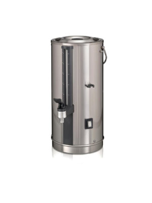 coffee-container-bravilor-bonamat-dc694-stainless-steel-commercial