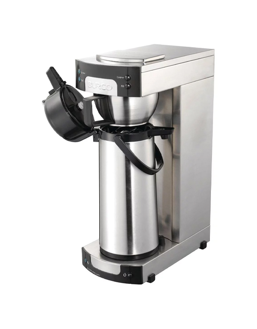 coffee-machine-burco-cf594-stainless-steel-autofill-filter