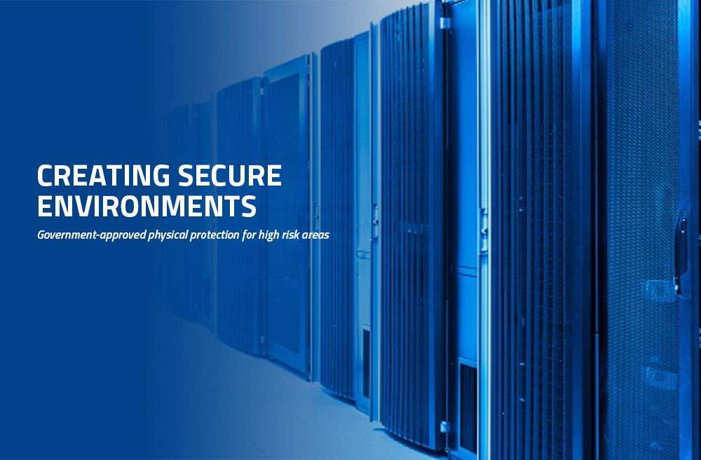 creating-secure-environments