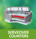Serveover Counters