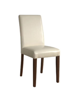 dining-chair-bolero-gh444-hard-wearing-cleanable-faux-leather-cream
