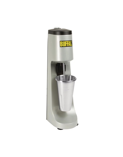 drinks-mixer-buffalo-cd561-single-spindle-commercial-heavy-duty
