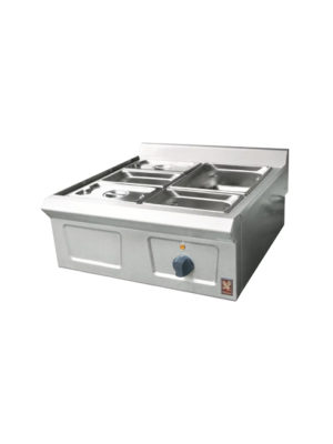 dry-heat-bain-marie-falcon-cb991-stainless-steel-commercial-pro-lite