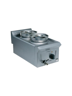 dry-heat-bain-marie-falcon-f437-stainless-steel-pro-lite-two-pot