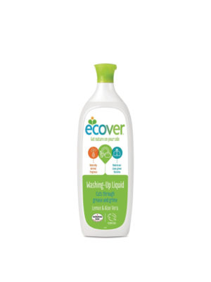 ecover-gh500-lemon-aloe-vera-liquid-cleaning-bottles