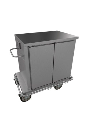 falcon-chieftain-gm178-heated-trolley