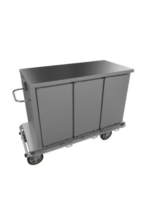 falcon-chieftain-gm179-heated-trolley