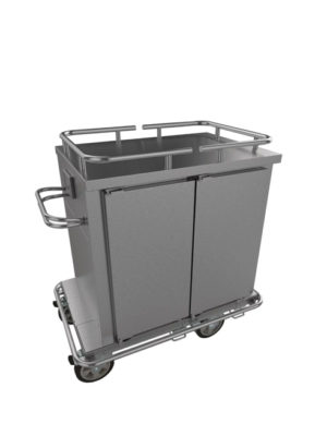 falcon-chieftain-gm180-heated-trolley