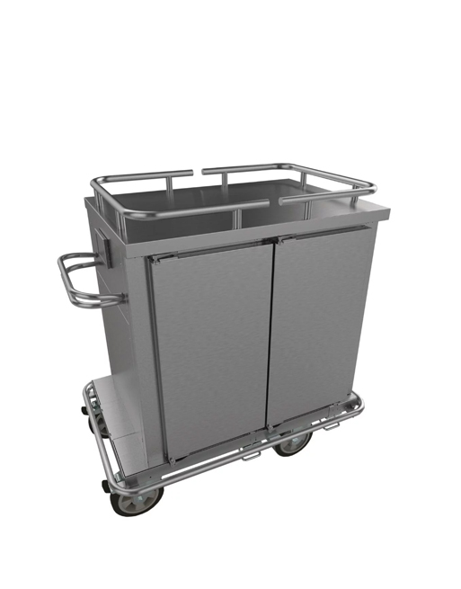 falcon-chieftain-gm183-heated-trolley