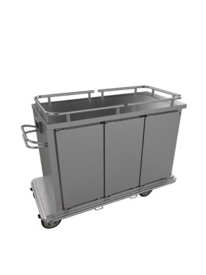 falcon-chieftain-gm184-heated-trolley
