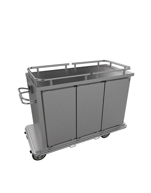 falcon-chieftain-gm184-heated-trolley