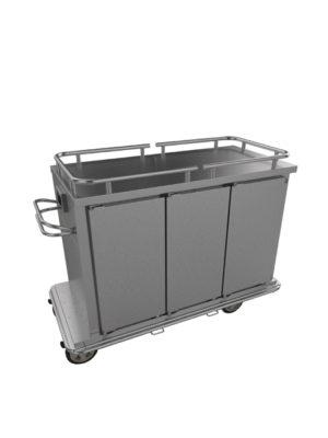 falcon-chieftain-gm186-heated-trolley