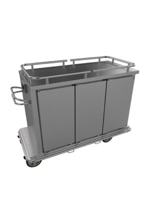 falcon-chieftain-gm187-heated-trolley