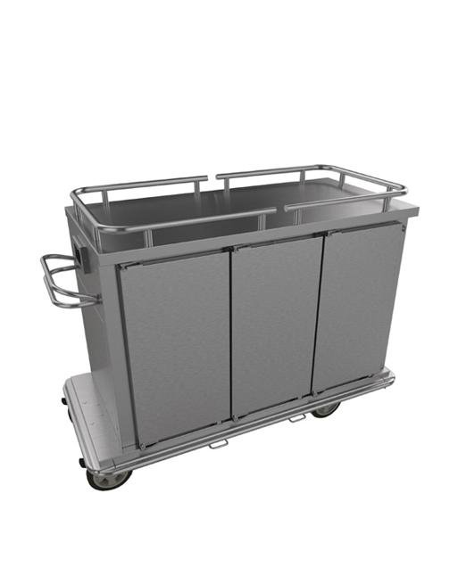 falcon-chieftain-gm187-heated-trolley