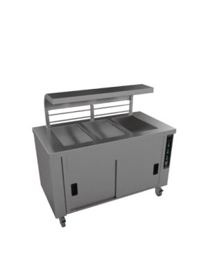 falcon-chieftain-gm188-well-heated-servery-counter